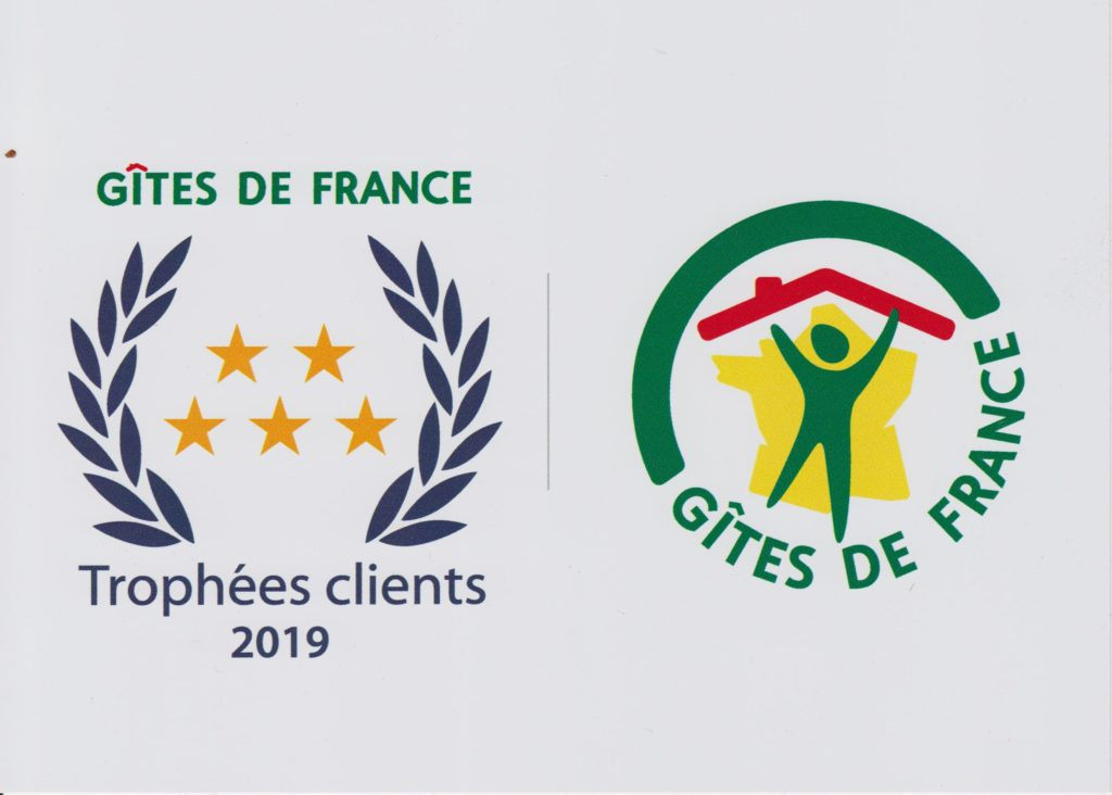 trophées clients 2019 001